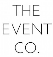 The Event Co.