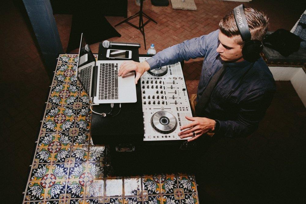 DJ Color.jpg
