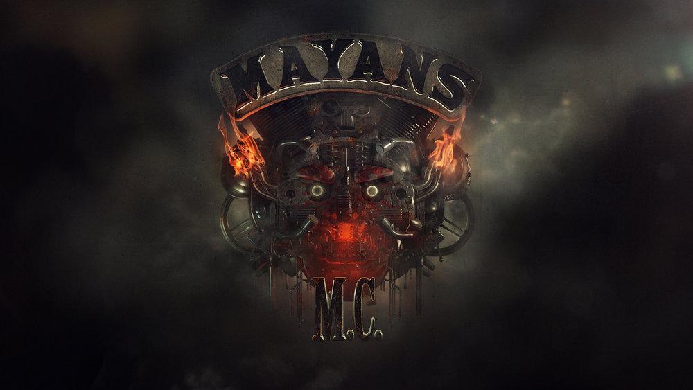 mayan_mask_frame_5.jpg