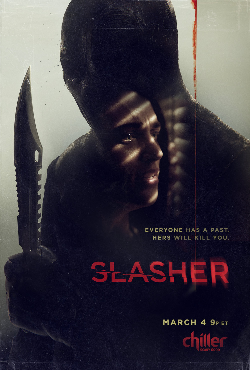 BT_slasher_ONESHEET_final_27x40_300dpi.jpg