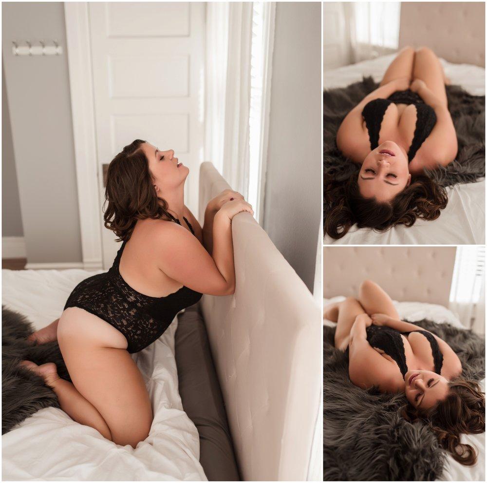 Tampa-boudoir-Photographer_0486.jpg