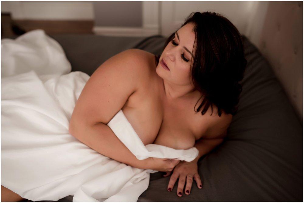 Tampa-boudoir-Photographer_0493.jpg