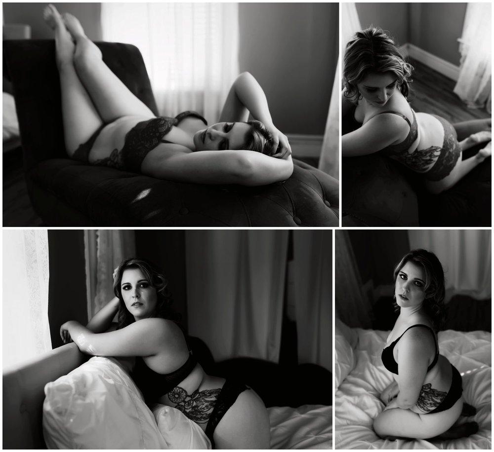 Tampa-boudoir-Photographer_0515.jpg
