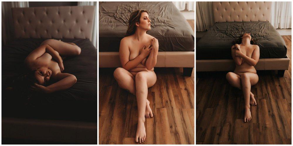 Tampa-boudoir-Photographer_0517.jpg