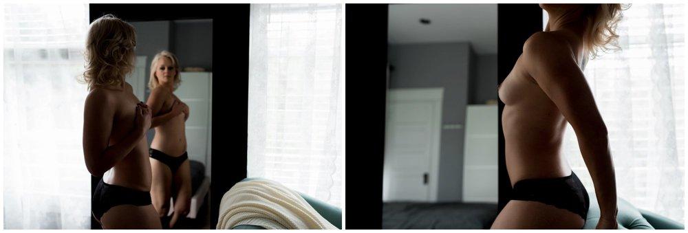 Tampa-boudoir-Photographer_0526.jpg