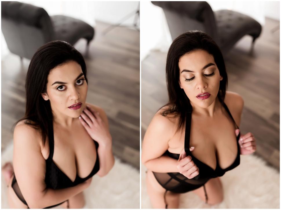 Tampa-boudoir-Photographer_0566.jpg