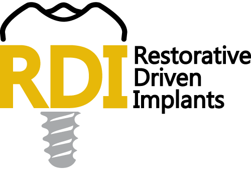 Restorative Driven Implants