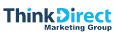 ThinkDirect Marketing Group.png