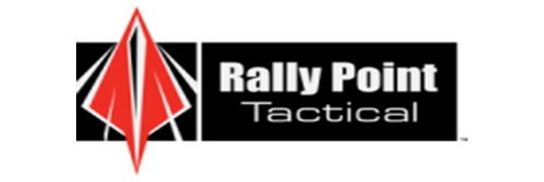 rallpoint.png