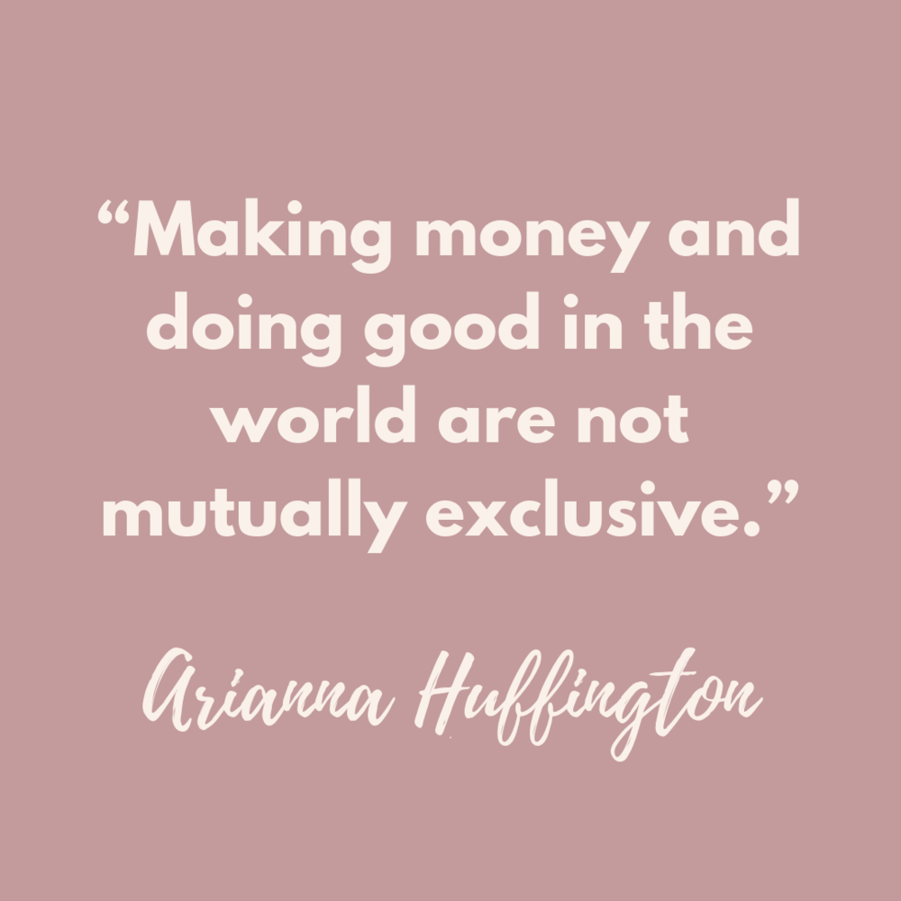 Arianna Huffington, thrive, third metric of success, brine brown, live three sixty, a life more inspired, tamu Thomas, everyday joy
