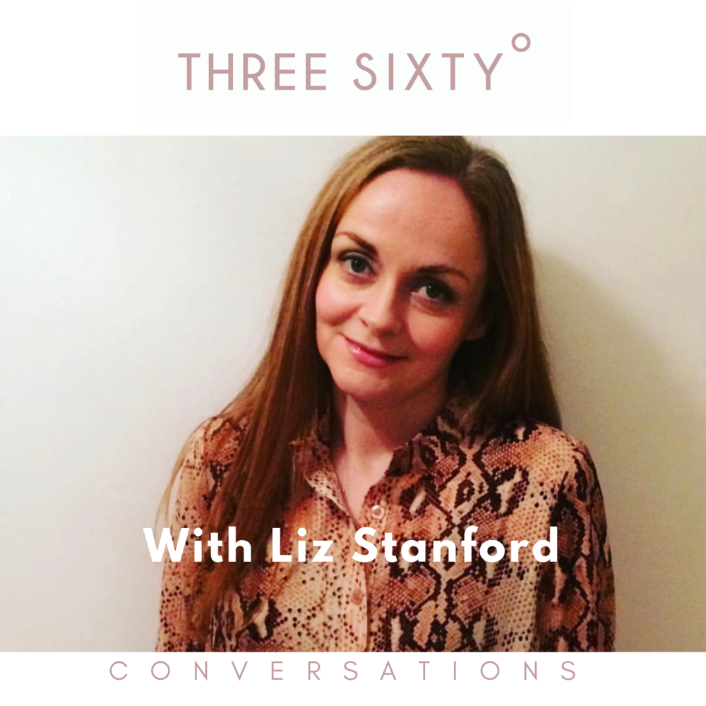 the calm birth school, Suzy Ashworth, 6 figure business, better births, female founder, equal pay day