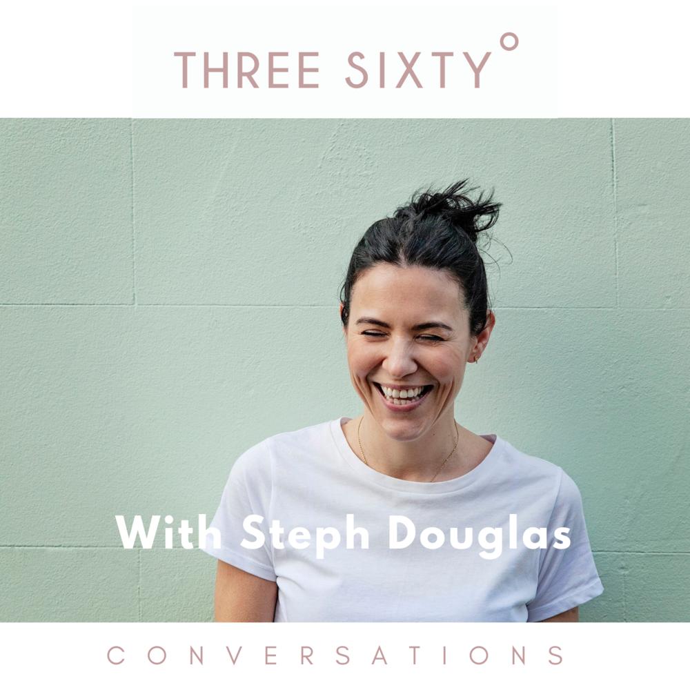 Steph Douglas, don't buy her flowers, influencer marketing, mum boss