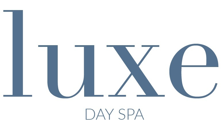 Luxe Day Spa