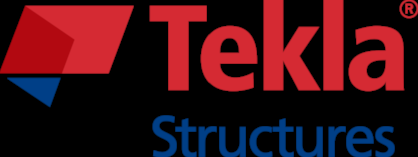 Tekla2016-Structures-pos-RGB (1).png