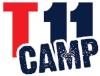 T11-logo.png