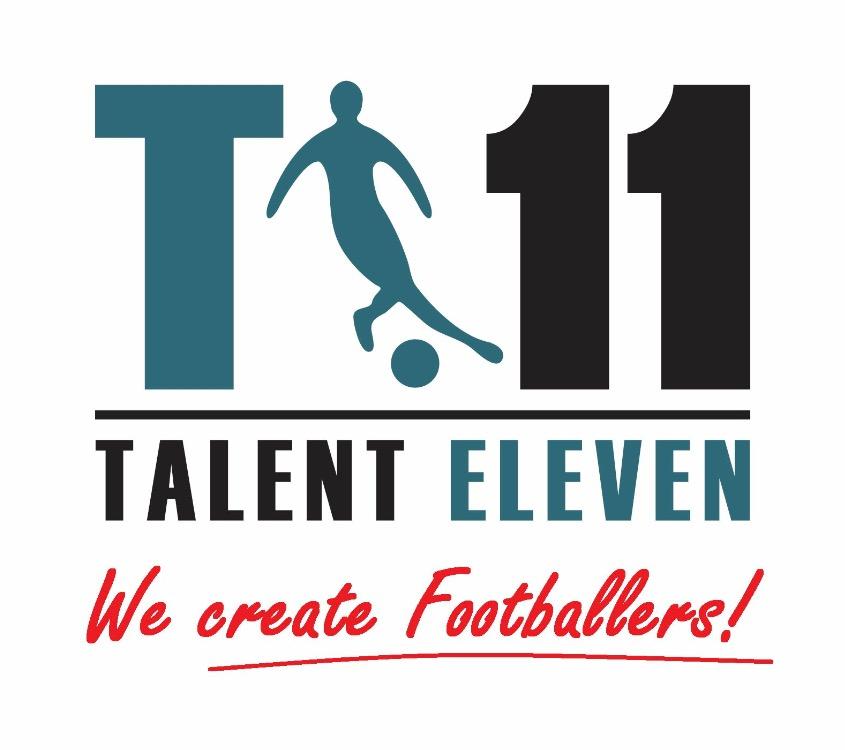 Talent Eleven T11