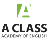 A Class Academy
