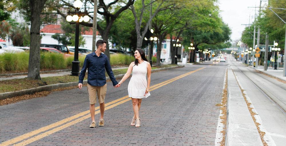 Kristin and Alex85.jpg