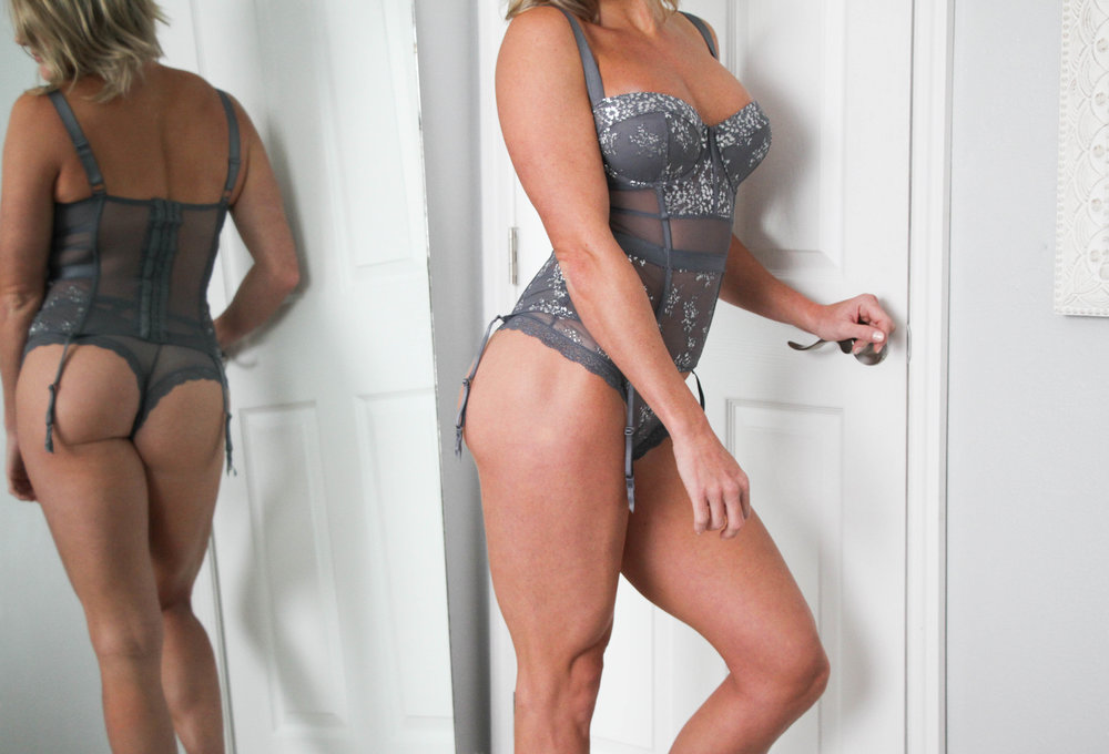 Ashley P Boudoir 1-4.jpg