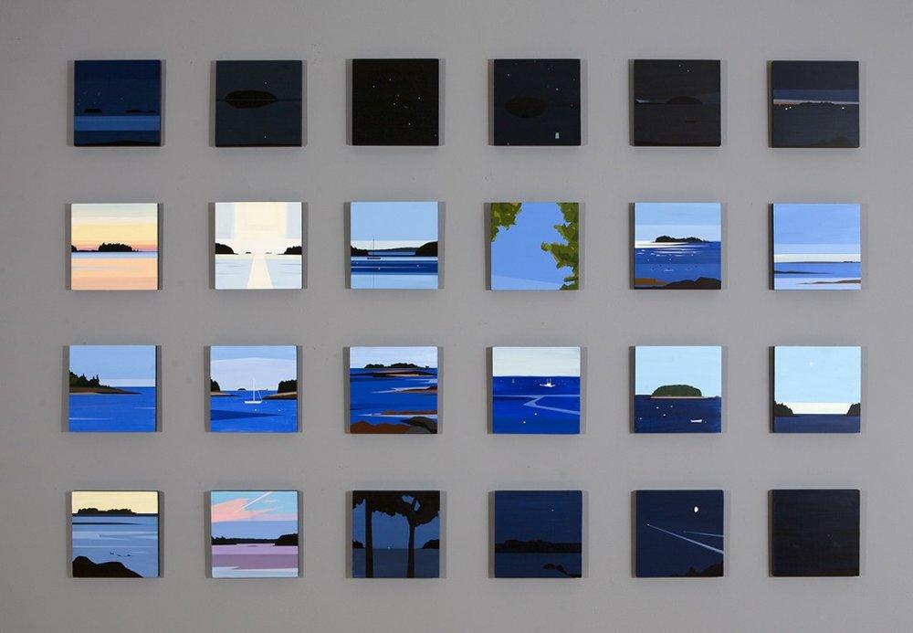 VanCampen_Greta-24-Hour-series-1024x710.jpg