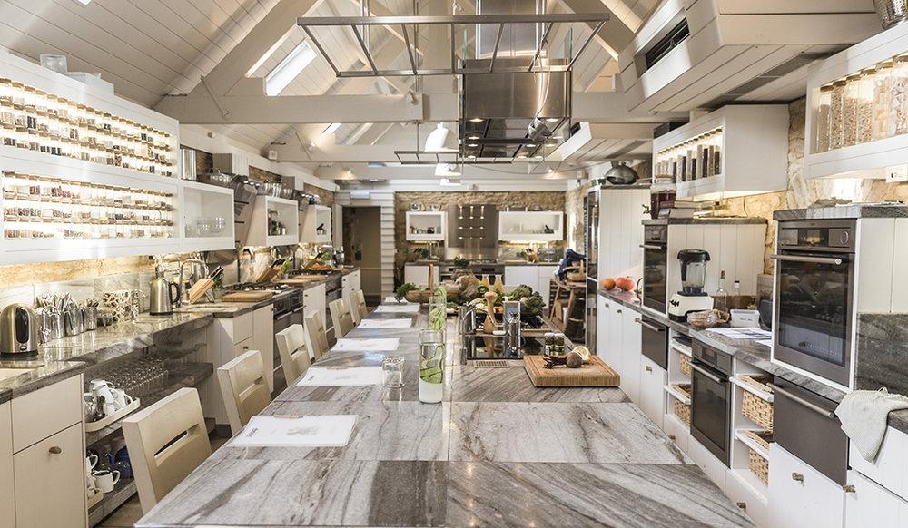 Daylesford-Cookery-School.jpg