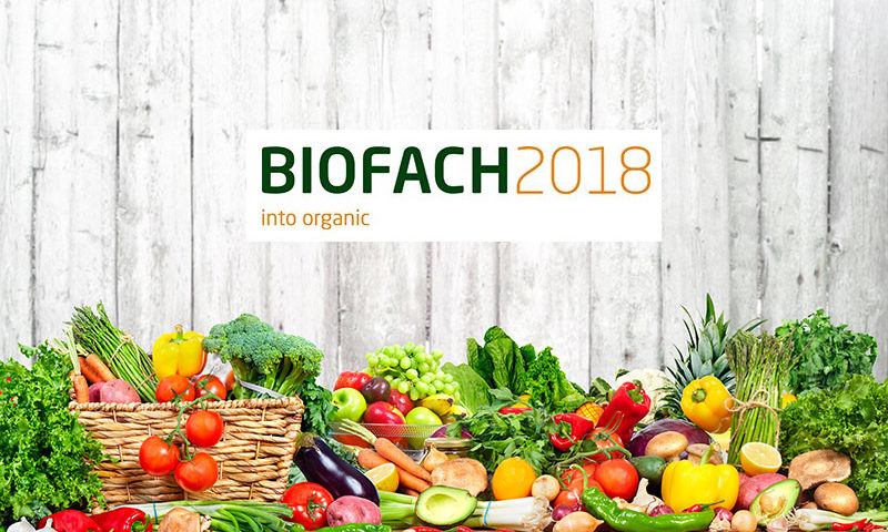 Biofach 2018.jpg