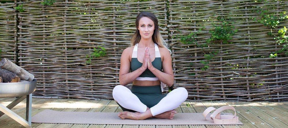 MEVME-yoga.jpg