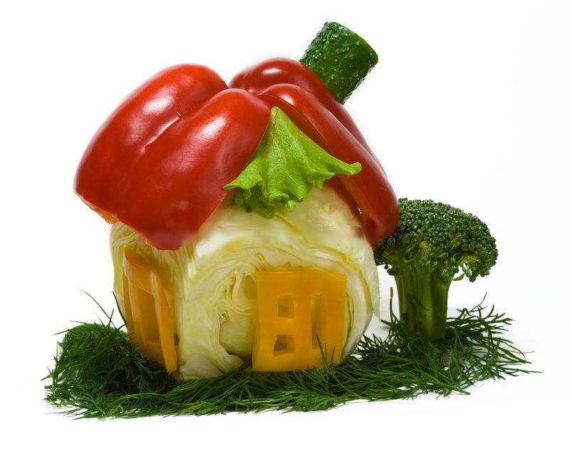 house of veg.jpg