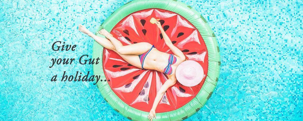 women pool gut holiday.jpg