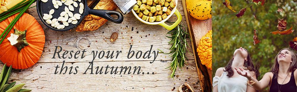 healthy-autumn-banner.jpg