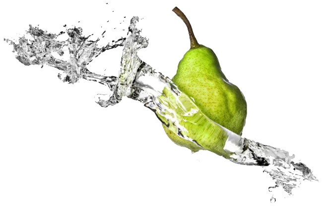fruit-water-splash-png-file-5a22fc666a3e93.5913664615122422784352.jpg