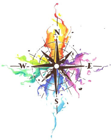 rainbow compass.png