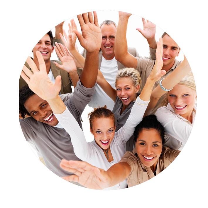 Happy_Business_People.jpg