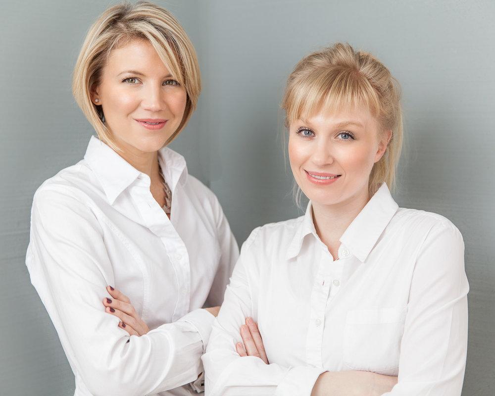Sarah & Natalie (02 of 04) - 3421.jpg