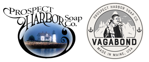 Prospect Harbor Soap Co.
