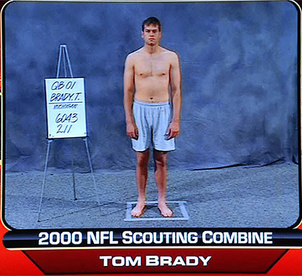 brady-combine-top.jpg