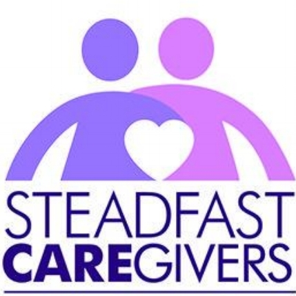 Steadfast Caregivers