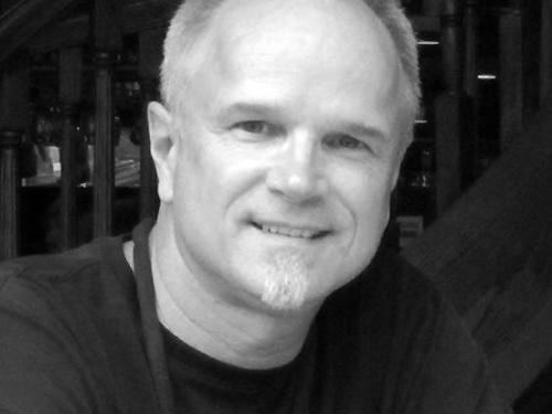 Rick Carnes - Principal