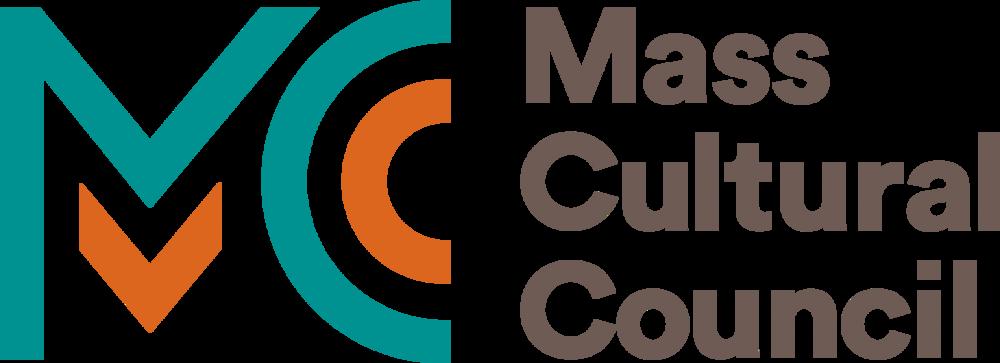 http://www.massculturalcouncil.org