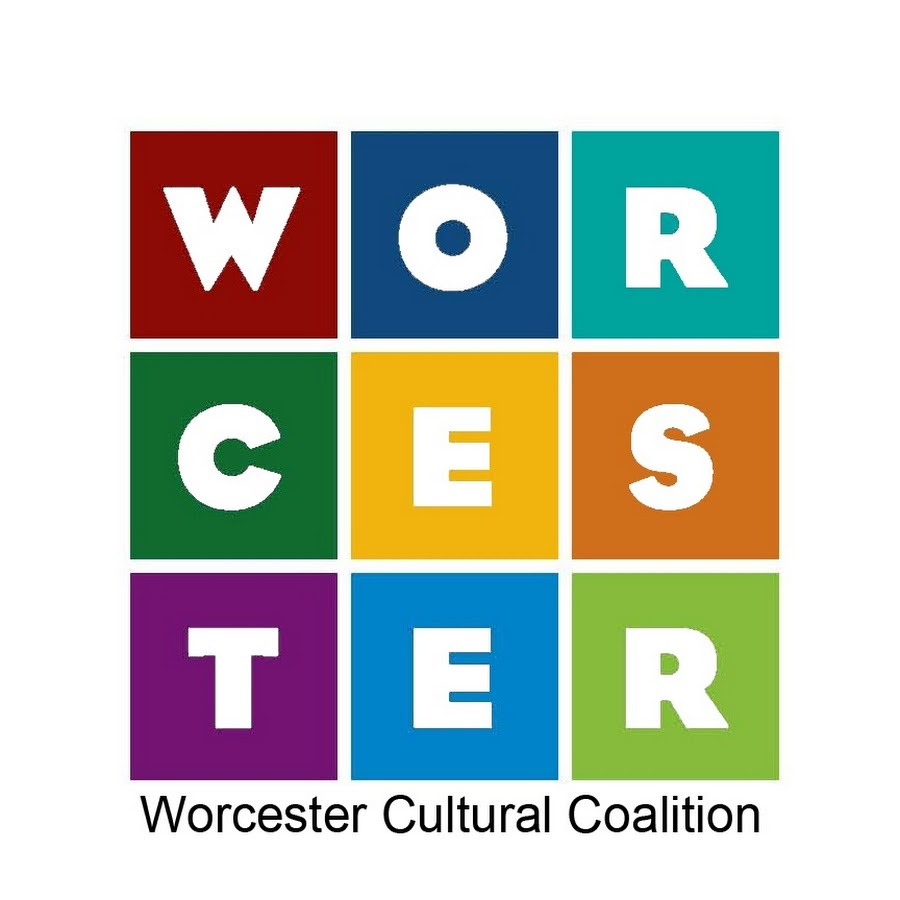 http://www.worcestermass.org/worcester-cultural-coalition