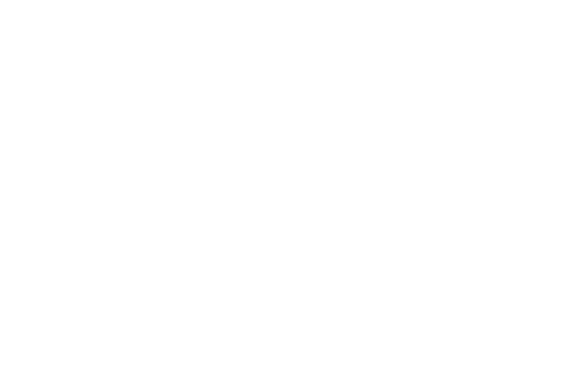 logo_firstview.png