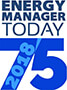 Energy Manager Today 75