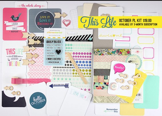 October-Pocket-Life-Kit-Citrus-Twist_WEB