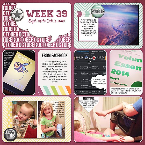 Week39_Sept29-Oct5_2013_1_WEB
