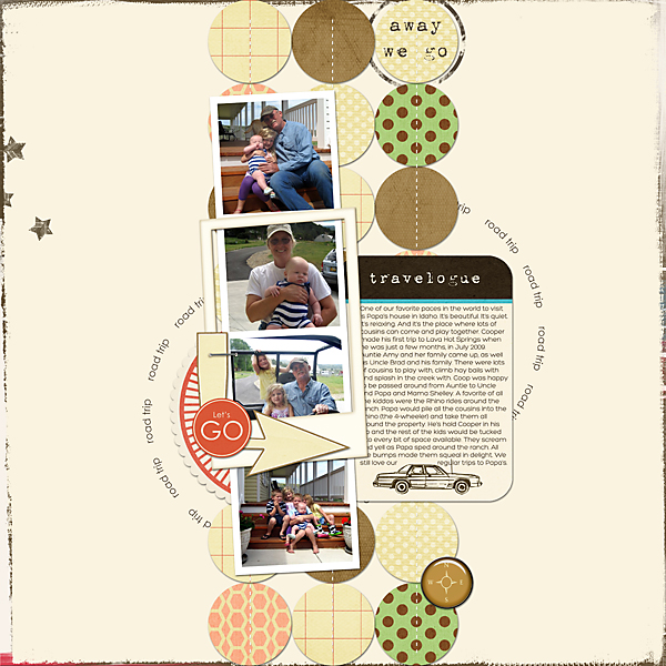 KIMBERLY-KALIL_December-2013-Story-Starte-with-letter1_WEB