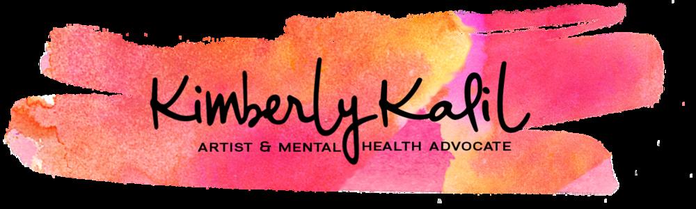 KimberlyKalil_Logo_Horizontal.png