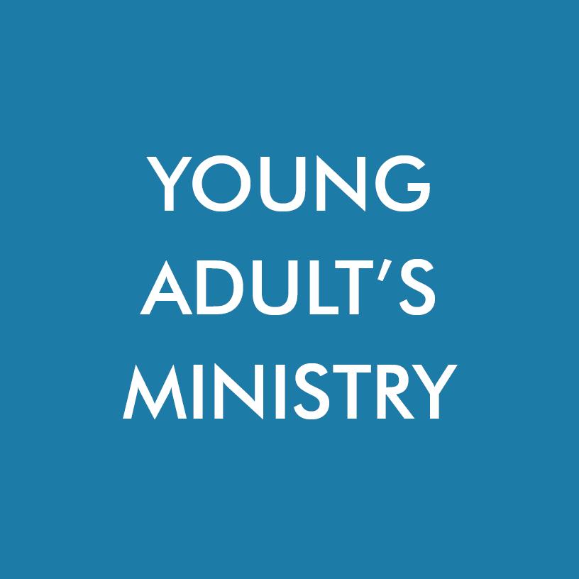 adult ministry4.jpg