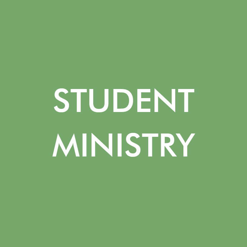 childrens ministry2.jpg