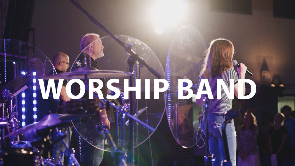 Worship band graphic.jpg