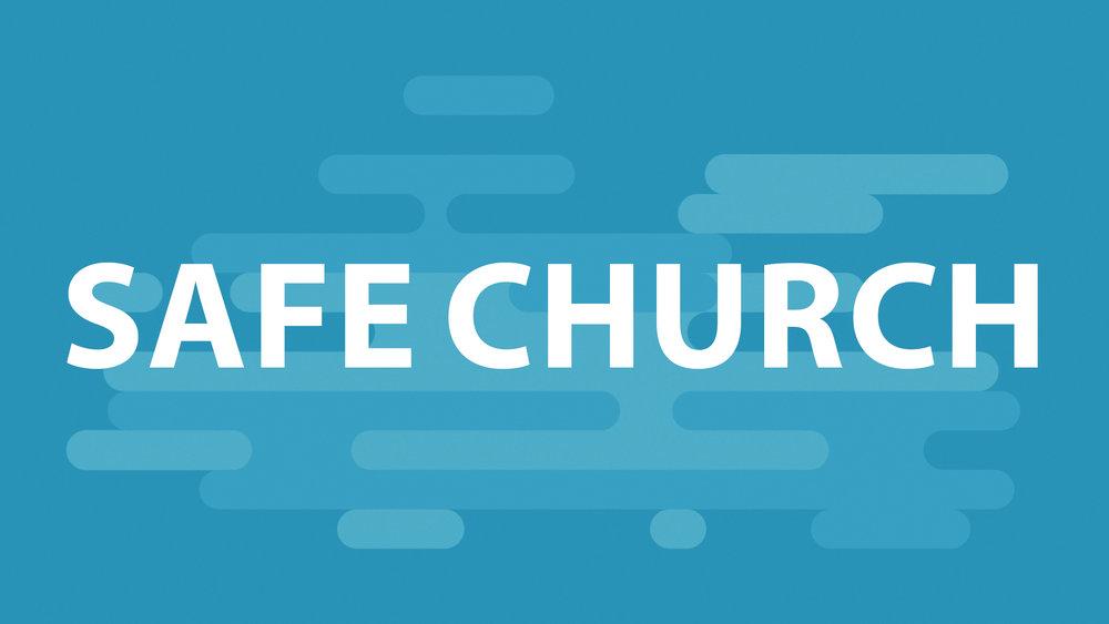 safe church graphic_generic.jpg